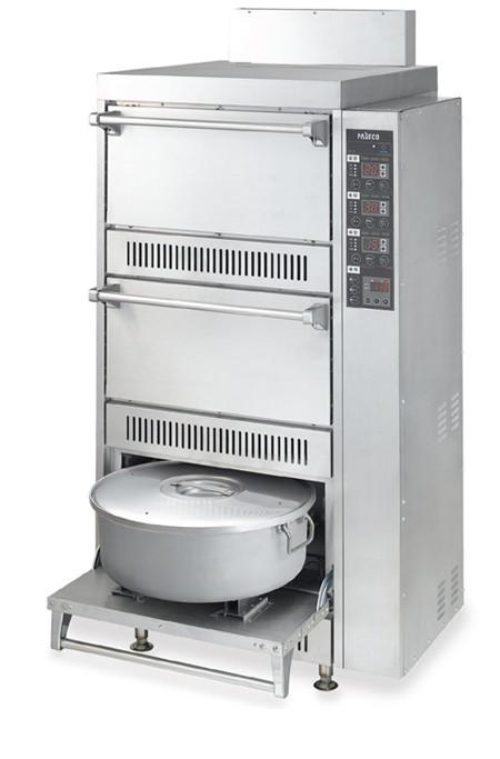 주방기구 전문업체 하만 : PRC-150